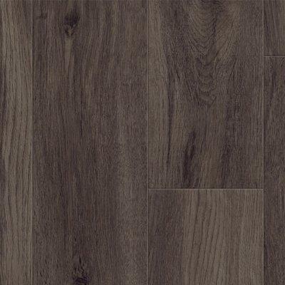 Muster Zu Klick Vinyl Laminat Senso Lock 20 0677 Wood 4 14 9 X 93