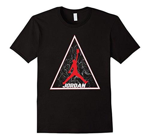 jordan clothing men - 4