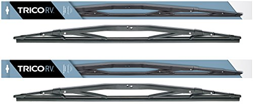 wiper blade display - 7