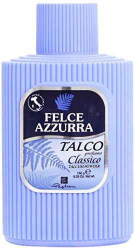 Azzurra Paglieri Körperpuder Dose, 150g