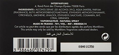 MONTBLANC-Legend-Eau-de-Toilette-Spray-67-fl-oz