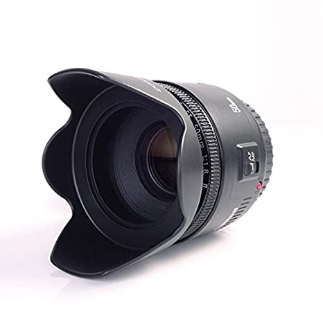 Nikon Bouchon d/'objectif 67 mm Sigma..... Cache Couvre objectif Canon Tamron