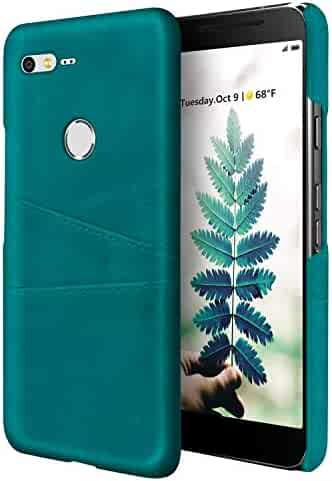 be8d93aa2a5a Shopping 3 Stars & Up - Faux Leather - Under $10 - Green - Cases ...