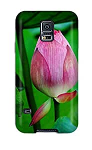 Premium Case For Galaxy S5- Eco Package - Retail Packaging - RxPihYU4087iiwnV