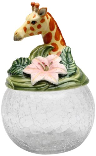 gift candy jars - 4