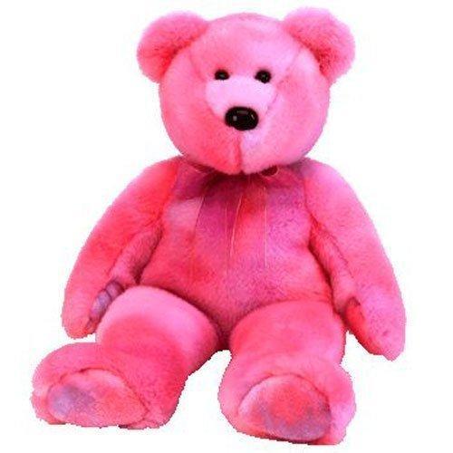 UBBY 5 the Bear ()