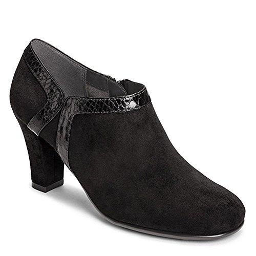 aerosoles-womens-day-strole-boot-black-snake-95-m-us