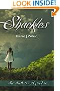 #8: Shackles: The truth will set you free