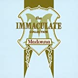 Download Immaculate Collection in PDF ePUB Free Online