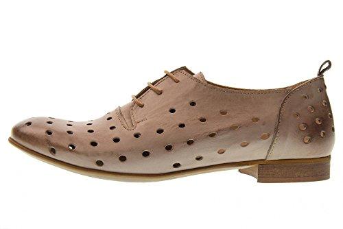 GE Tortora Zapatos Tórtola 2000 ERMAN'S Clásicos de qFadtXX
