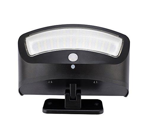 Outdoor Lamp Sensor Wiring - 4