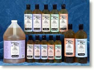 vermont-soap-organics-aloe-castile-liquid-soap-unscented-2-pack-8oz-each