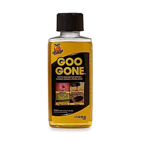 goo-gone-2-oz-remover-greasy-residues-and-messes-2-oz