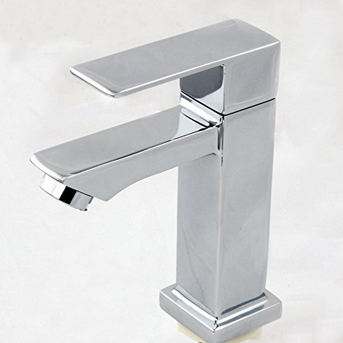 waterfall tub spout only - 6