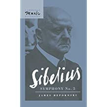Sibelius: Symphony No. 5 (Cambridge Music Handbooks)