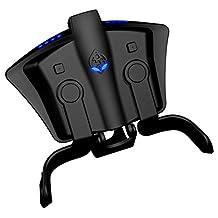 Collective Minds Strike Pack F.P.S. Adaptador de control dominador con Mods