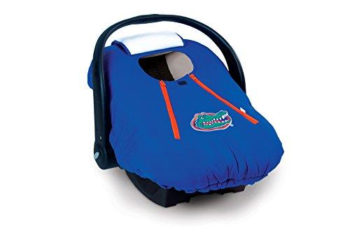 - Cozy Cover NCAA Florida Gators Unisex, Blue,One Size