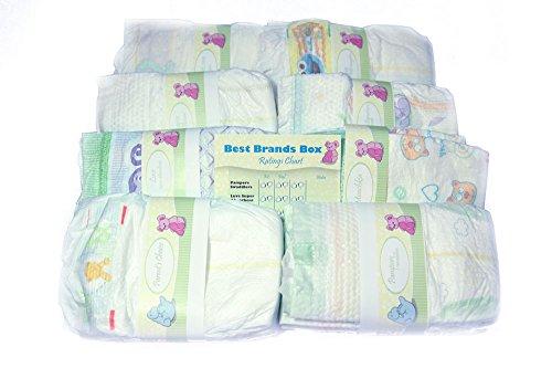 Disposable Diapers Brands | www.pixshark.com - Images ...