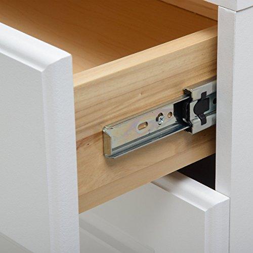 amazonbasics-ball-bearing-drawer-slides-12-nickel-plated-steel-1-pair