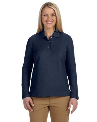 Best Womens Golf Shirts