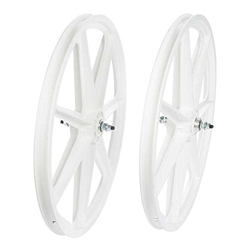 Buy skyway tuff mag wheels