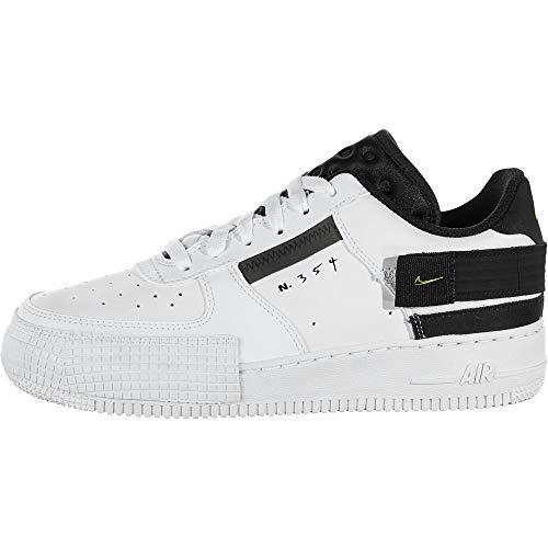 Nike Air Force 1 Type (N. 354) (Kids