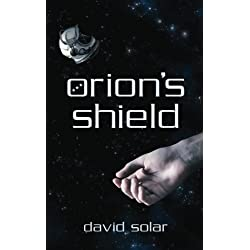 Orion's Shield