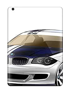 Jeremy Myron Cervantes Snap On Hard Case Cover Bmw Sports Car Toyota Sports Car Top Red Sport Car245754 Protector For Ipad Air