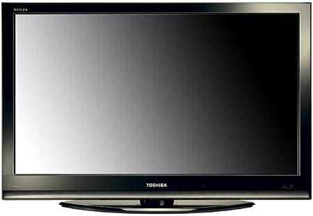 Toshiba 32RV685D- Televisión, Pantalla 32 pulgadas: Amazon.es: Electrónica