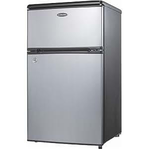 Emerson Compact Refrigerator