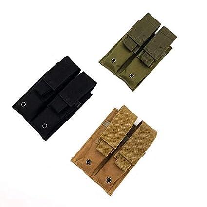 Amazon.com: Bolsas de la mejor calidad – Multicolor Nylon ...