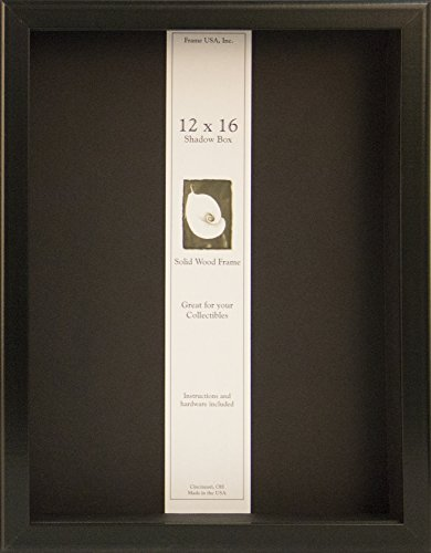 12×16-Shadow-Box-Wood-Frame-2-18-Deep-Black