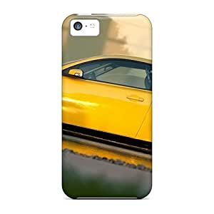 Cute Tpu Dreaming Your Dream Volvo Evolve Case Cover For Iphone 4/4s