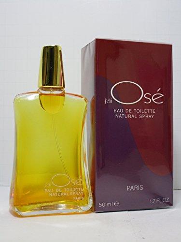 jai-ose-by-parfums-jai-ose-paris-for-women-eau-de-toilette-spray-17-oz