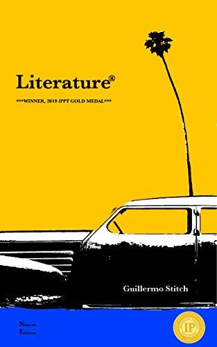 Literature®