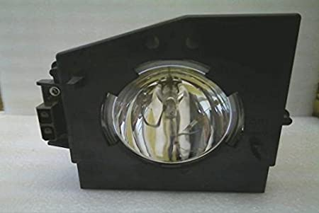 Replacement for Toshiba Npw20b Lamp /& Housing Projector Tv Lamp Bulb by Technical Precision