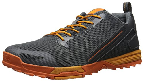 5.11 Tactical Männer Recon Trainer Cross-Training Schuh Sturm