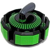 Taito Splatoon 2: Curling Bomb Cleaner (Neon Green Version)