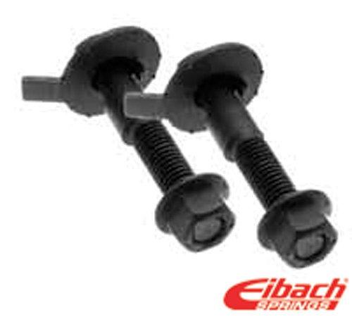 Cyl Eibach Pro Kit (Infiniti Nissan Sentra 240SX 200SX Maxima NX Altima PRO-ALIGNMENT Kit)