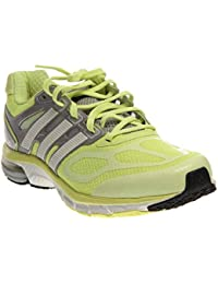 Supernova Sequence 6 Running Womens Shoes