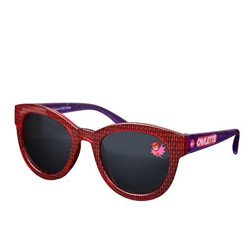 KIDS SUNGLASSES- BOYS 100/% UV SUNGLASSES MICKEY PAW PATROL HOT WHEELS CARS PJ MASK