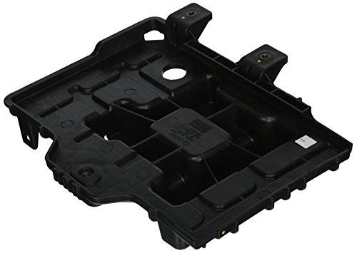 2 battery tray - 5