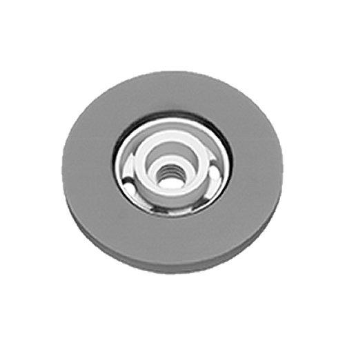 Spiralcool RHS700X-R High Speed Backing Pads 7 Maximum RPM 9500 7 Maximum RPM 9500