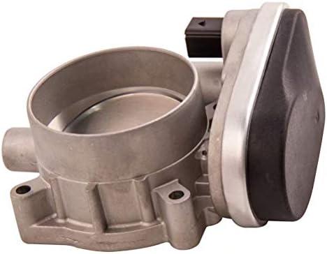 Botine Throttle Body 4591847AC ジープダッジマグナムチャージャー用 CHRYSLER 300 6.1L V8用