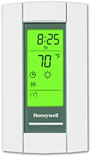 413zl3TCkhL._AC_UL320_SR204320_ amazon com honeywell tl7235a1003 line volt pro non programmable honeywell tl7235a1003 wiring diagram at crackthecode.co