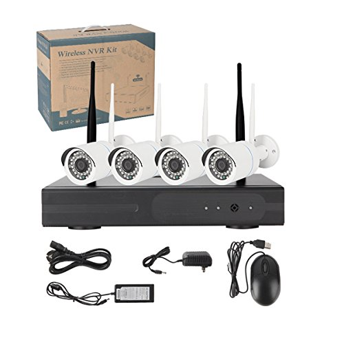 jidetech-4ch-hd-720p-cctv-camera-system-wirelesswith-4-pcs-720p-plug-and-playemail-alarm-and-motion-