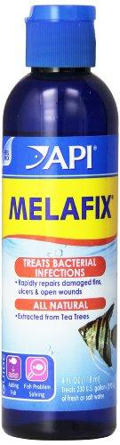 api-melafix-antibacterial-fish-remedy-4-ounce