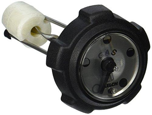 Fuel Cap With Gauge, Stens, 125260