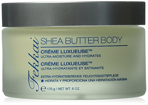Frederic Fekkai Creme Luxueuse with Shea Butter 15…