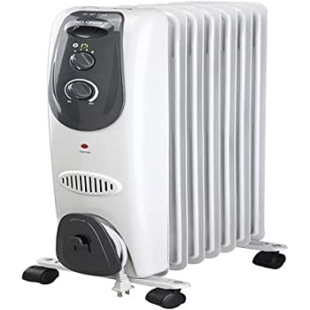 413zorT3HKL._SL500_AC_SS350_ amazon com pelonis electric radiator heater, ho 0250h home & kitchen  at nearapp.co